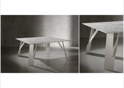 ACERBIS-Elique-designMassimoCastagna