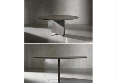 ACERBIS-Giano-designMarcoAcerbis