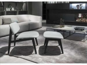 ALF DAFRE-Shift-designMarcello Ziliani