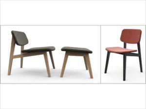 ALF DAFRE-Shift-designMarcello Ziliani(2)