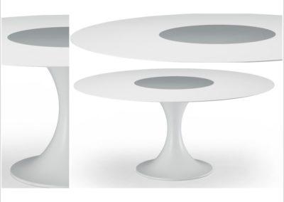 ALIAS-Manzu-designPioManzù (1)
