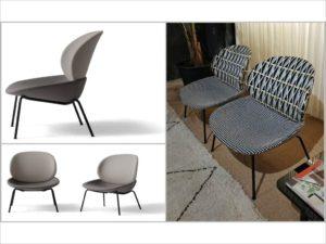 ARFLEX-Tellin- designLucaNichetto