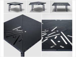 BD_BARCELONA-Alella-designLluisClotet