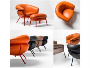 BD_BARCELONA-Grasso-designStephenBurks