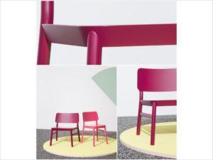 BILLIANI-Drum-designEmilioNanni (1)