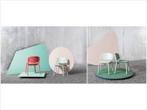 BILLIANI-My_Chair-designEmilioNanni