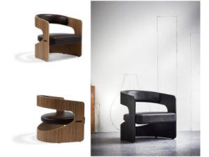 BLA_STATION-Lucky_Lounge-design_Luka_ Stepan