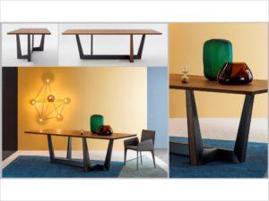 BONALDO-Art-designGinoCarollo (1)