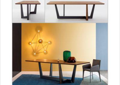 BONALDO-Art-designGinoCarollo (2)