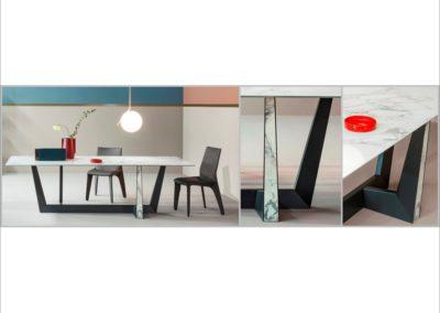 BONALDO-Art-designGinoCarollo (5)