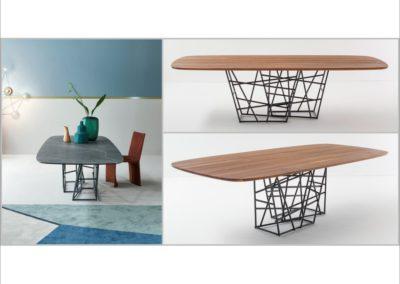 BONALDO-Tangle-designDondoli e Pocci