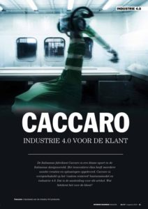 CACCARO-IB-2019-16