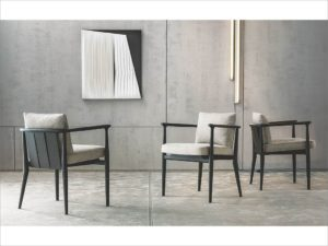CASAMILANO-Arne-design Roberto Lazzeroni