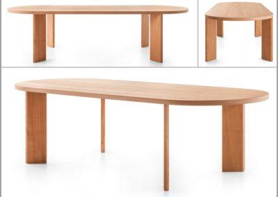 CASSINA-Ordinal-designMichael Anastassiades