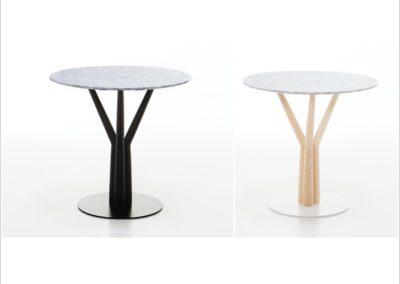 CIZETA- Gren-design Giulio Lazzotti