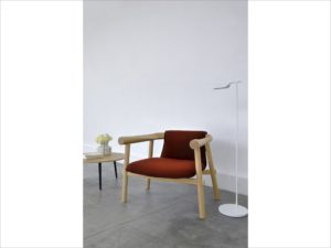 COEDITION – Altay-designPatricia Urquiola