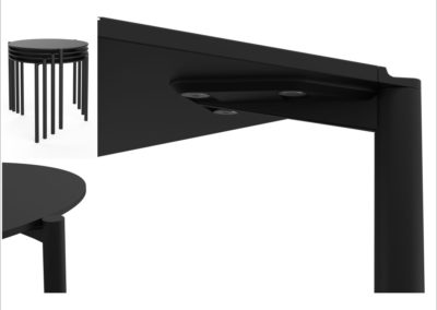 CRASSEVIG-Plug-designMarcelloZilliani(1)