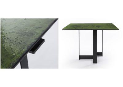 DAA-Torii-design_Studio_ Zattin (2)