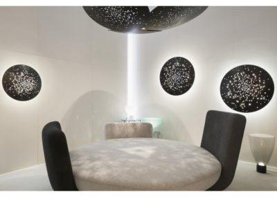Das Haus 2018 - design by Lucie Koldova