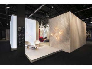 Das Haus 2018 – design by Lucie Koldova