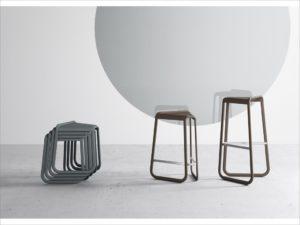 DESALTO-Myg-designMario Ferrarini