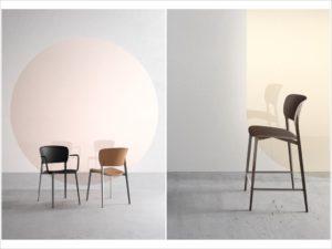 DESALTO-Ply-designPocci + Dondoli