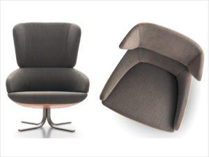 DITRE ITALIA-Cut-design Daniele Lo Scalzo Moscheri