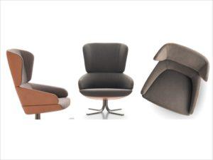 DITRE ITALIA-Cut-design Daniele Lo Scalzo Moscheri(1)
