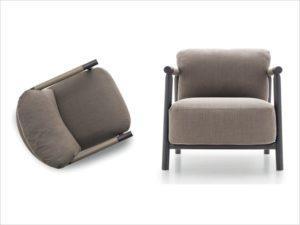 DITRE ITALIA-Nathy-design Gabriele e Oscar Buratti