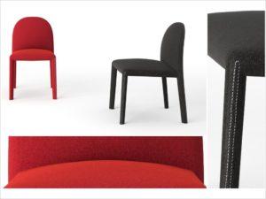 DRIADE-Soirée-designGabriele e Oscar Buratti