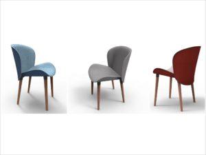 EXTE-Petal-design Constance Guisset