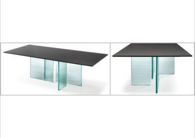 FIAM-Big_ Wave-designLudovica_ RobertoPalomba, (1) (Kopie)