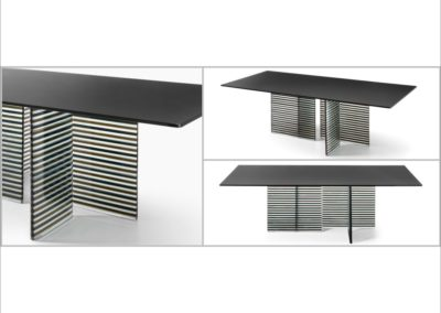 FIAM-Big_ Wave-designLudovica_ RobertoPalomba, (2) (Kopie)