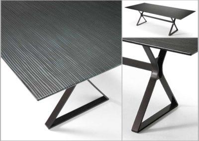 FIAM-Hype-designStudioKlass