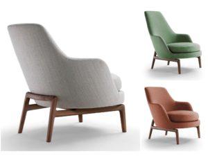 FLEXFORM-Leda-design_Antonio_Citterio (2)