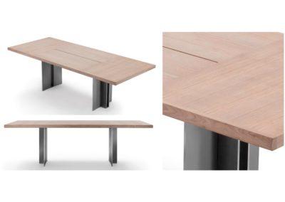 FLEXFORM-Spello-design_Gabriele & Oscar Buratti