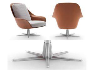 FLEXFORM-Sveva-design_Carlo_Colombo (2)