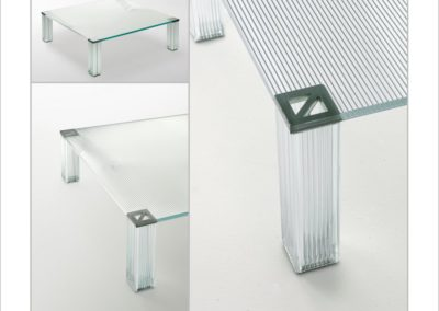 GLAS_ITALIA-Cryptée-designJeanNouvel (2)