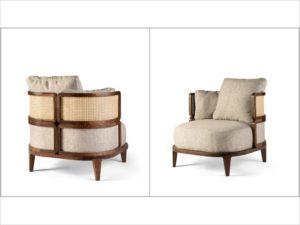 GTV-Promenade_ Lounge-designPhilippeNigro