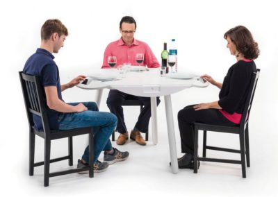 IDEA_COLLECTION-Chatt-design_Ely_Rozenberg(2)