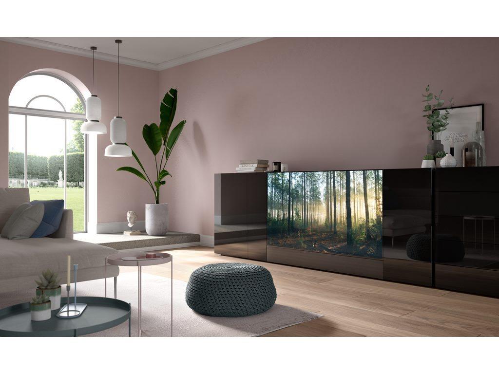 Tv Kast Interlubke.Interlubke Jorel Tv Vision Design Philipp Mainzer Franpress