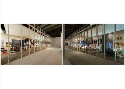 KARTELL-Experience the Kartell Shop(1)