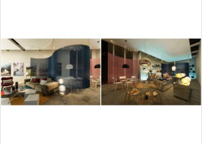 KARTELL-Experience the Kartell Shop(2)