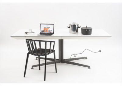KARTELL-I-Table-designPieroLissoni