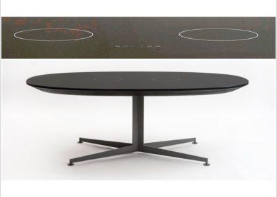 KARTELL-I-Table-designPieroLissoni(0)