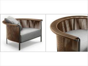 LEMA-Alton-designDavidLopezQuincoces