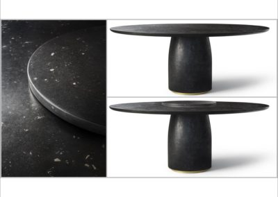 LEMA-Bule-designChiaraAndreatti