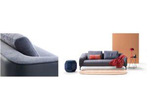 LEOLUX: Elias, design Christian Werner