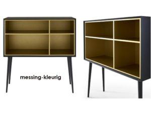 LIGNE ROSET: Kermes, design Evangelos Vasileiou