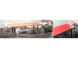Møbel_Cph-Beam-design_Studio_ David_ Thulstrup(2)